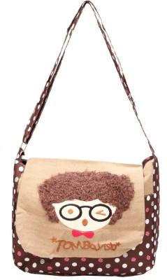 Kawaii Sling Bag