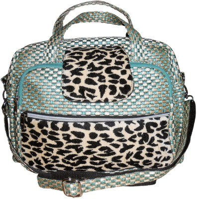 Stylogy Tote