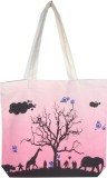 Alle Tote (Pink)