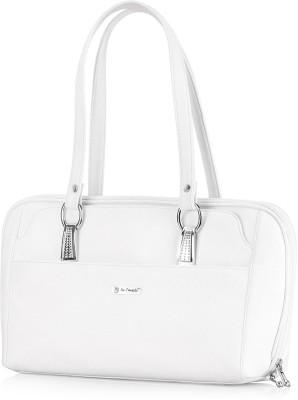 Be Trendy Hand-held Bag