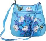 Niyaro Shoulder Bag (Multicolor)