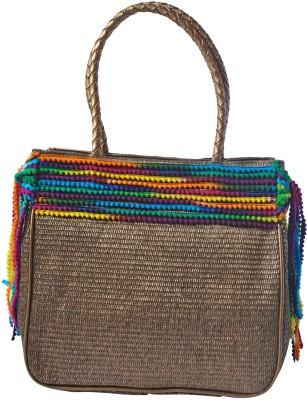 Stylocus Shoulder Bag