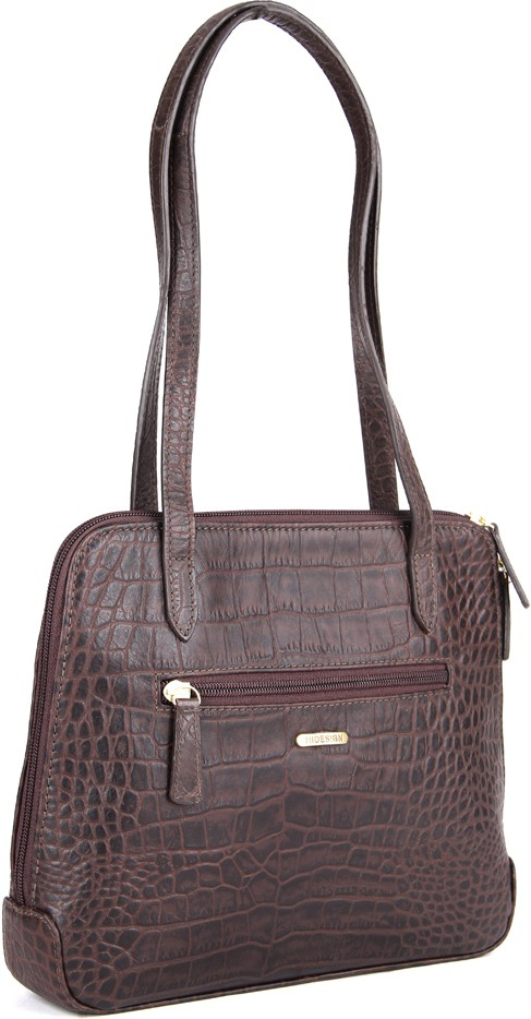 Flipkart - Handbags, Clutches and more Caprese, Lavie....