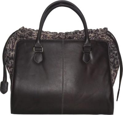 Shankar Produce Hand-held Bag