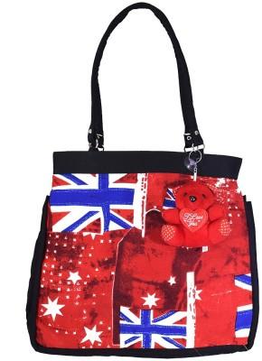 Harini Shoulder Bag