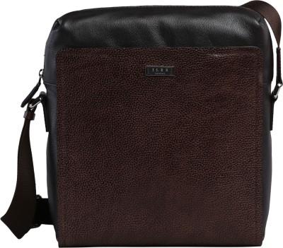 ILEX London Sling Bag