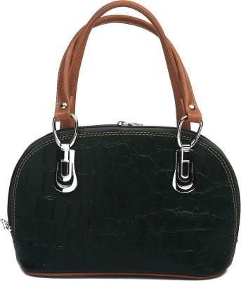 Rivory Bros Hand-held Bag