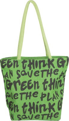 InnovationTheStore Tote