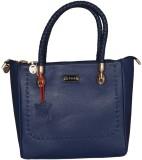Baggo Shoulder Bag (Blue)