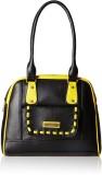 Fantosy Shoulder Bag (Black)