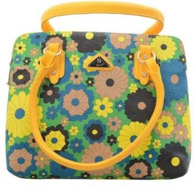 Flirt Messenger Bag