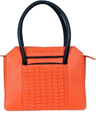 Taws Shoulder Bag