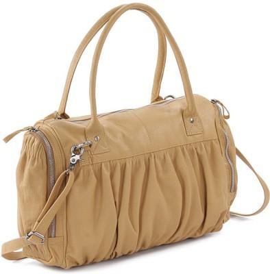 Hidestitch Shoulder Bag