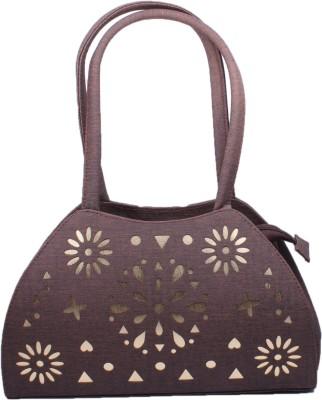 ARMADIO Hand-held Bag