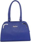 Incraze Hand-held Bag (Blue)