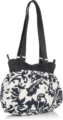 Home Heart Shoulder Bag