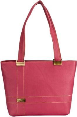 Style Zone Shoulder Bag