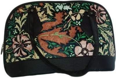 Vedic Deals Shoulder Bag