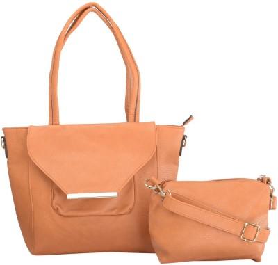 Ruby Shoulder Bag