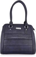Be Trendy Shoulder Bag(Blue)