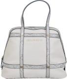 Versace Jeans Hand-held Bag (Beige)