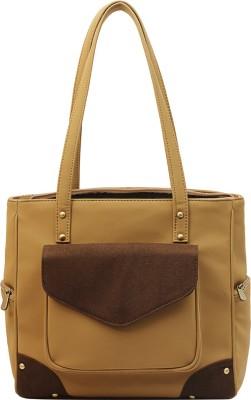 La Volsa Shoulder Bag