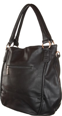 Ligans Ny Shoulder Bag