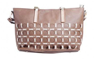 Celladorr Shoulder Bag