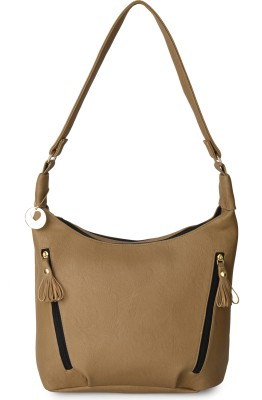 Lengloy Shoulder Bag