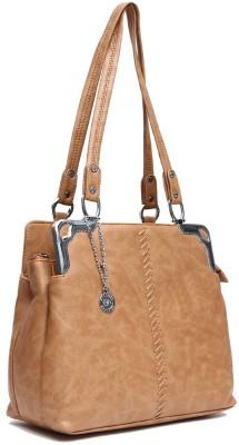 Vaishnovi Hand-held Bag