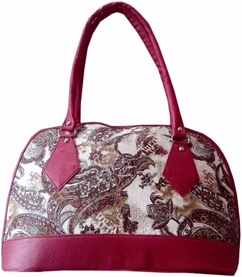 Casanova Fashion Shoulder Bag