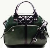 Twach Sling Bag (Green)