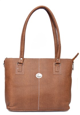 Trendy Collectionz Shoulder Bag