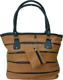 Cottage Shoulder Bag (Multicolor)