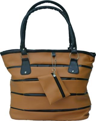 Cottage Shoulder Bag