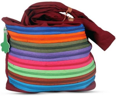 Rastogi Handicrafts Shoulder Bag