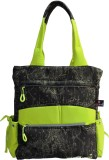 Wildmoda Shoulder Bag (Multicolor)