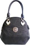 Bhamini Shoulder Bag (Brown)