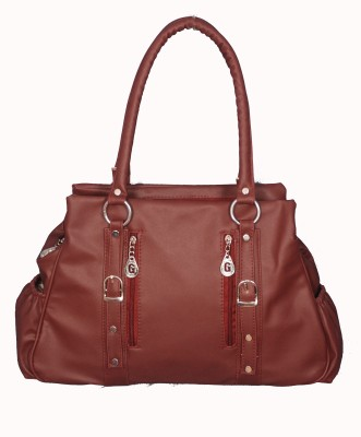 Gracetop Shoulder Bag