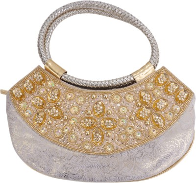 JIA Hand-held Bag