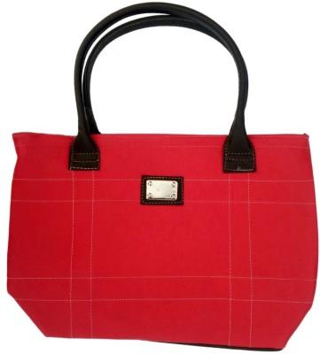 Vira Messenger Bag
