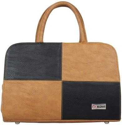 Kovi Messenger Bag
