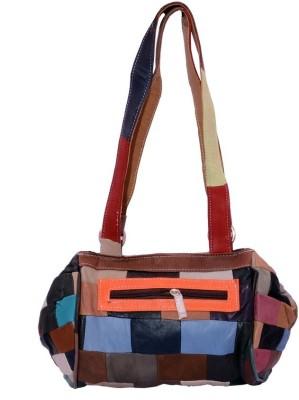 MB Hand-held Bag