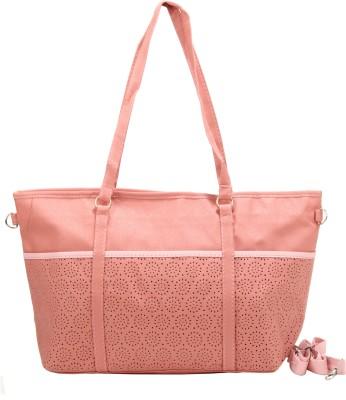 Maxi Fashion Shoulder Bag