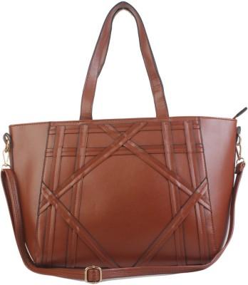 Murcia School Bag