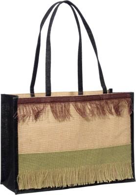 Greenobag Hand-held Bag