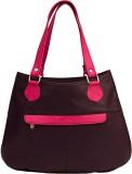 Lapis O Lupo Shoulder Bag (Purple)