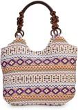 Bags Craze Shoulder Bag (Multicolor)