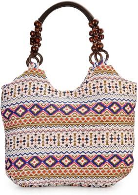 Zentaa Shoulder Bag