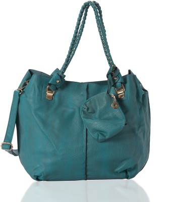 Aapno Rajasthan Shoulder Bag